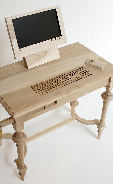 wooden_desk_pc