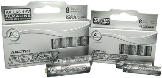 Arctic_Cooling_Arctic_Power