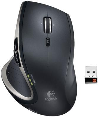 Logitech_Performance_Mouse_MX