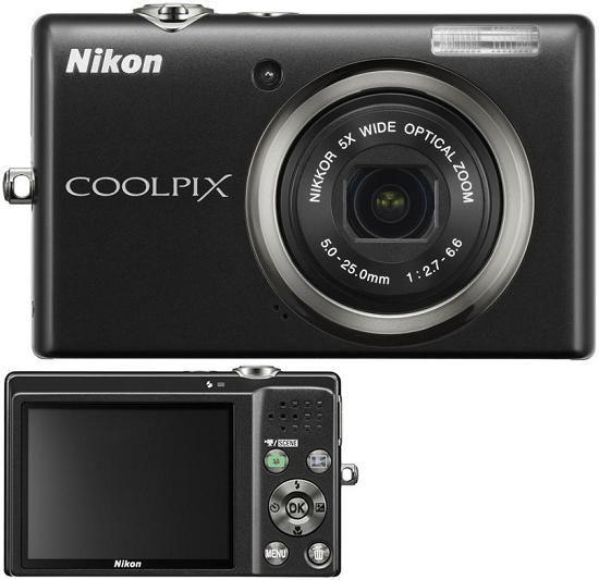 Nikon_S570