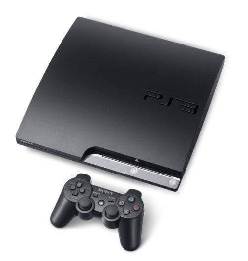 PS3Slim01