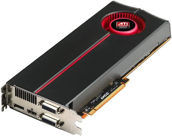 AMD_Radeon_HD_5870