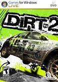 Dirt_2