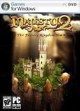 Majesty_2_The_Fantasy_Kingdom_Sim