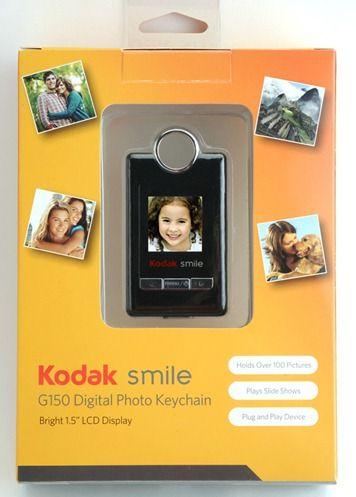 kodak-smile-2