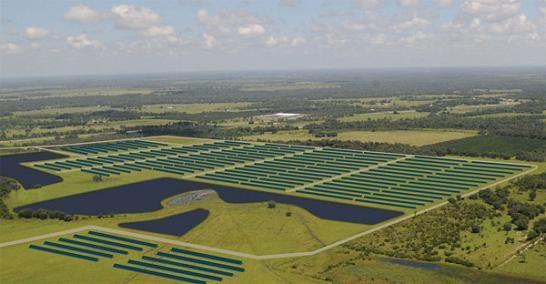 Desoto_solar_plant