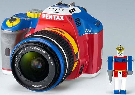 Pentax_K-x_multicolor