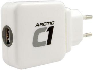 Arctic_Cooling_C1
