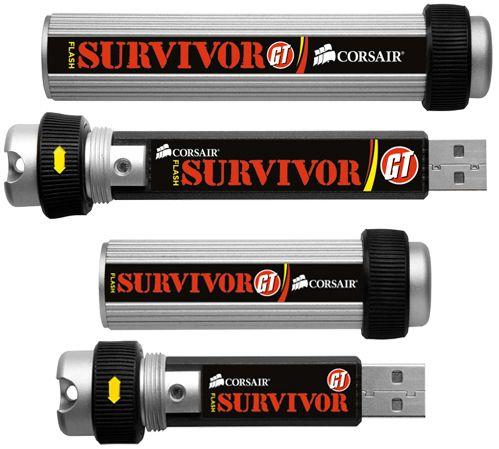 Corsair_Survivor_GT