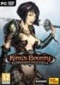 King's_Bounty_Armored_Princess