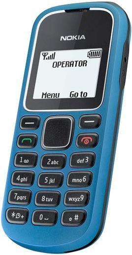 Nokia_1280