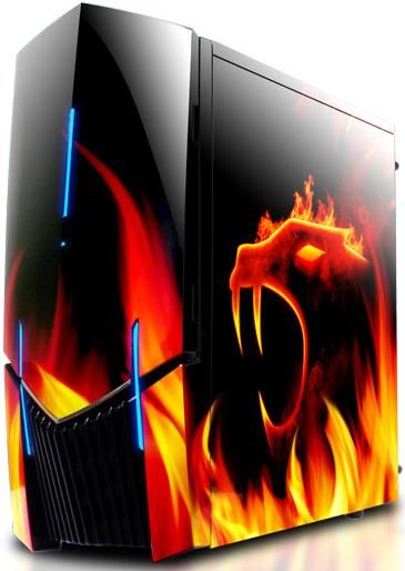 iBuyPower_Chimera_2