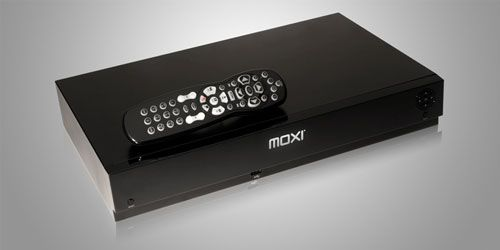 moxi-3-tuner