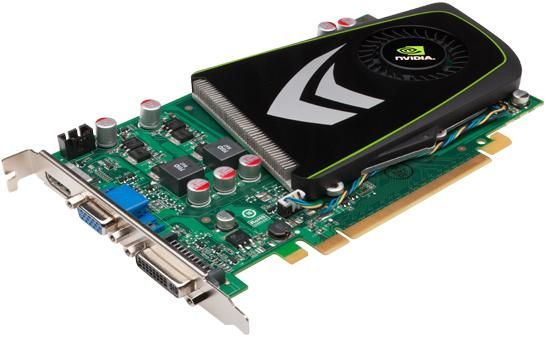 nVidia_GeForce_GT_240