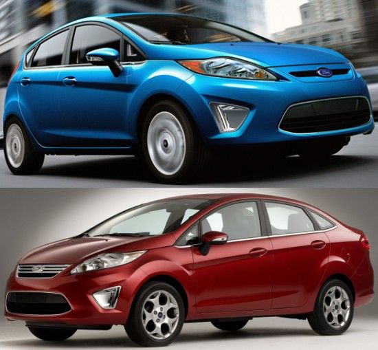 Ford_Fiesta_2011