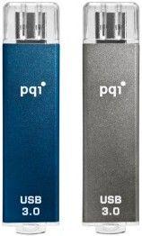 Flash drive USB 3.0 de la PQI