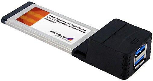 StarTech_USB_ExpressCard