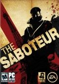 The_Saboteur
