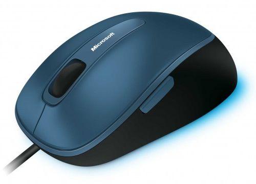 Microsoft BlueTrack mouse, sub 30$