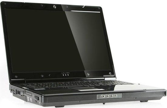 Eurocom adopta GTX 480M