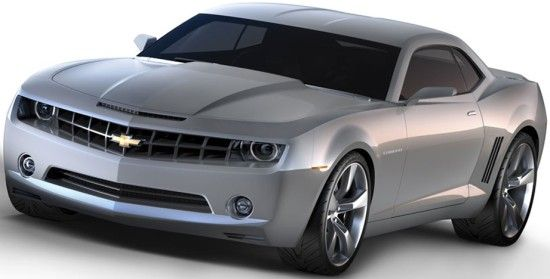 GM revine pe profit