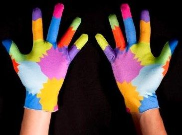 MIT ne urmareste mainile