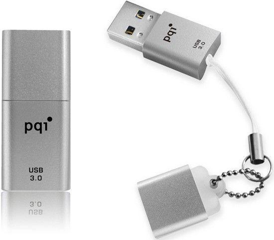 Cel mai mic drive USB 3.0