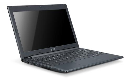 Chromebook vine pe 15 iunie