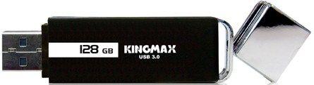 Flash drive USB 3.0 de 128 GB