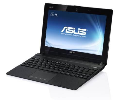 ASUS Eee PC X101 disponibil pe Amazon