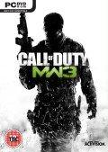 Modern Warfare 3 are vanzari record