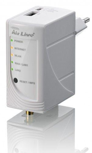 AirLive N.Plug