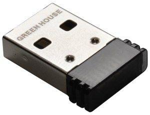 Adaptor Bluetooth 4.0