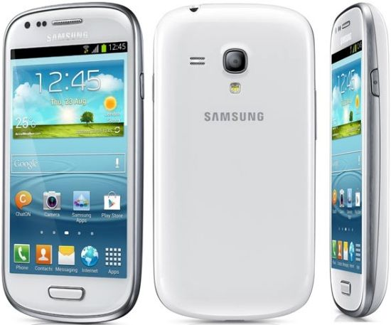 Samsung_I8190_Galaxy_SIII_Mini