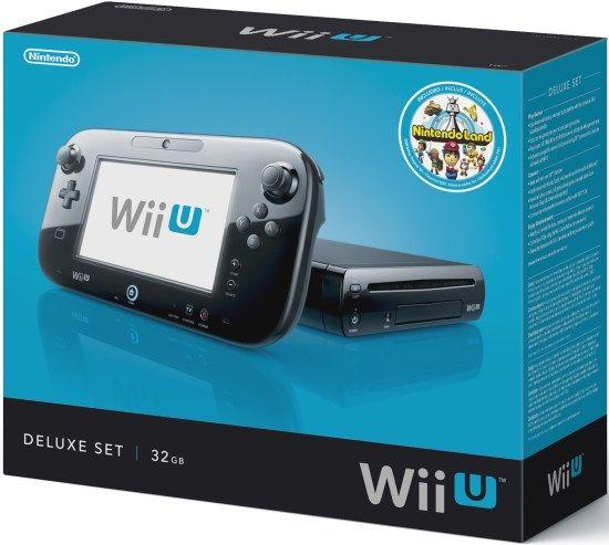 Nintendo_Wii_U_Deluxe