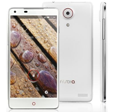 ZTE-Nubia-Z5-Android-Jelly-Bean-1080p-official