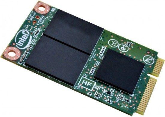 Intel_SSD_525
