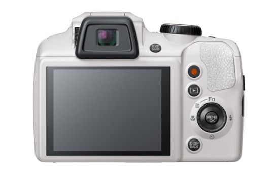 fujifilm-S8200_White_Back