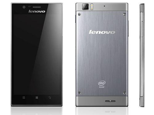 lenovo-K900-lg