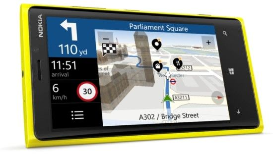 nokia-drive-windows-phone