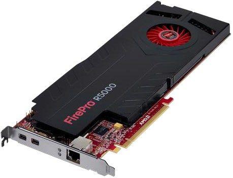 AMD_FirePro_R5000