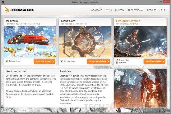 Futuremark_3DMark_2013