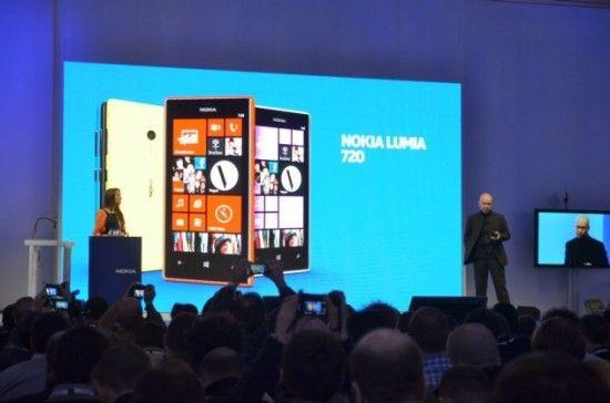 Nokia-MWC-2013-33-630x417