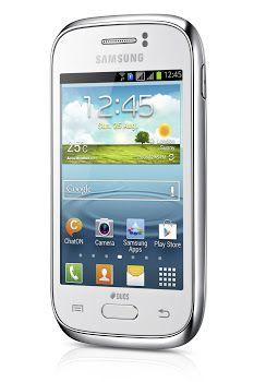 Samsung-GALAXY-Young