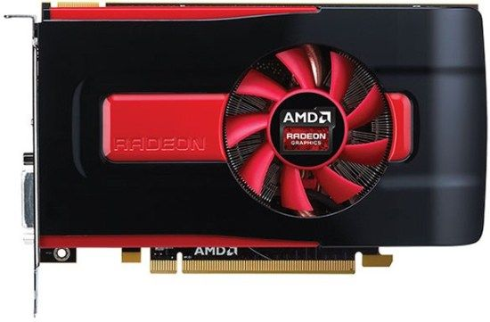 AMD_Radeon_HD_7790