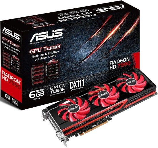 Asus_Radeon_HD_7990