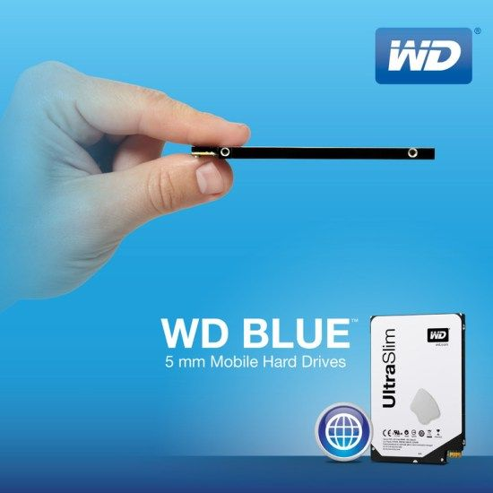 WD_Blue_500GB_5mm
