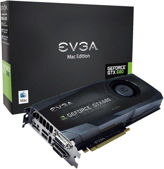 eVGA_GeForce_GTX680_Mac_Edition