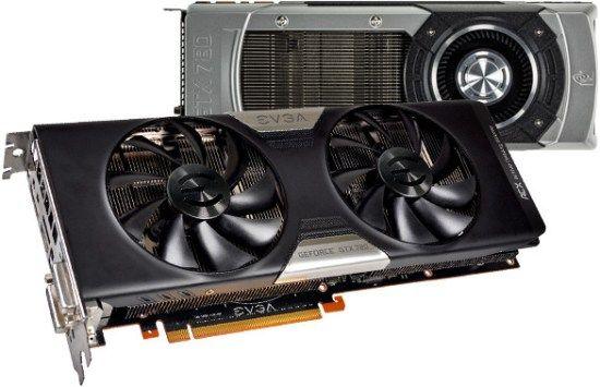 eVGA_GeForce_GTX_780_ACX
