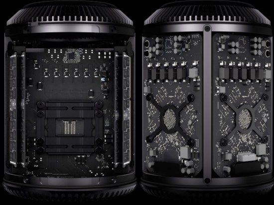Apple_Mac_Pro-2013